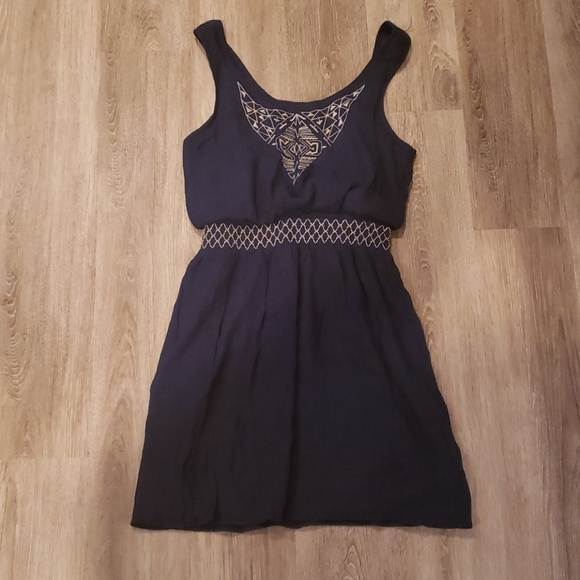 Wet Seal Dresses & Skirts - Casual dress